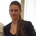Anželika Gladčenko