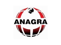 UAB Anagra