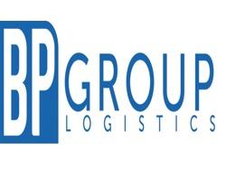 BP GROUP Logistics