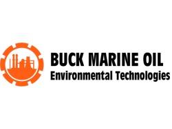 Buck Marine Oil Environmental Technologies GmbH